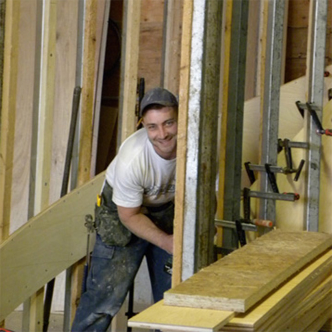 Ottawa Stair Flooring Hardwood: Ottawa Quality Custom Stairs Flooring Hardwood Builders